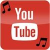 Free Youtube To MP3 Converter for Windows 7 64 bit