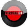 Virtual DJ Home