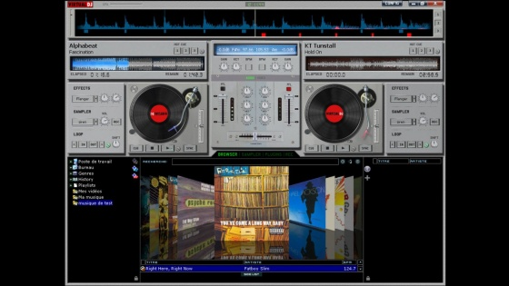 download virtual dj 7 home