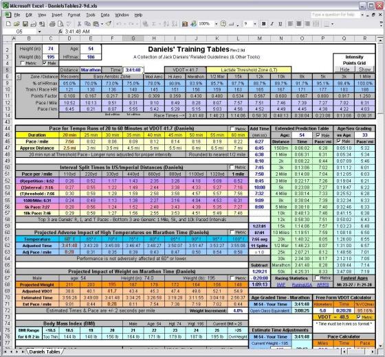 Screenshot age calculator