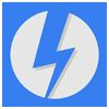 DAEMON Tools Lite for Windows 7 32 bit
