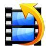 Movie Converter